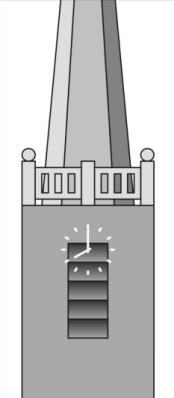 Stichting Torenmuziek Moordrecht